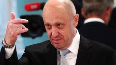 «Артподготовка» против Пригожина: как хотели взорвать «повара Путина»