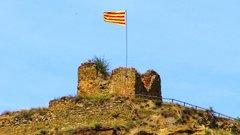 Орех: хотите как вКаталонии?