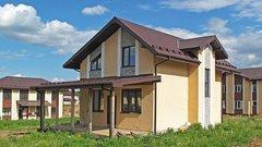 В Краснодарском крае первые многодетные семьи переоформили арендованные участки в собственность