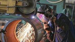 Региональный центр компетенций в сфере производительности труда начал поддержку предприятий