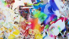 Персональная выставка художника из Цюриха откроется в сочинском музее