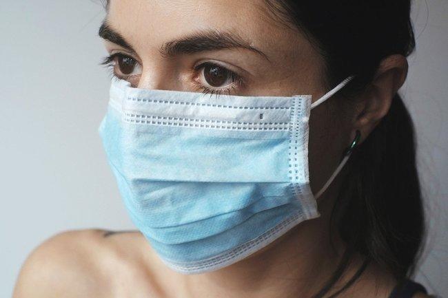 Последствия после коронавируса: какие бывают для организма ...