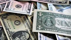 Экономист предупредил о долларе по 80 рублей из-за санкций