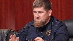 Кадыров рассказал, перед кем не станет извиняться даже за мат