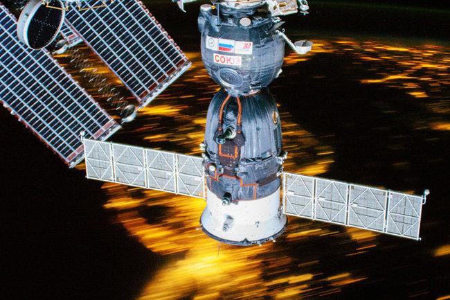 Сергей Прокопьев поддержал идею создать музей космонавтики в Екатеринбурге