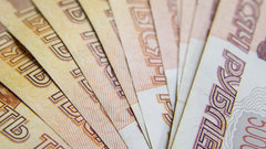 На Ямале на реализацию нацпроектов дополнительно направили 12,3 млрд рублей