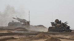 «ВС РФ способны разбить армию Азербайджана в 2–3 дня», — военный эксперт