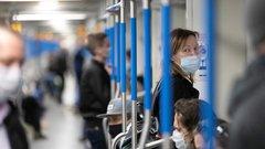 Губернатор Ставрополья рассказал, ожидается ли вторая волна коронавируса в регионе