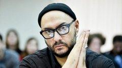 Почему отпускают Серебренникова - Давыдов