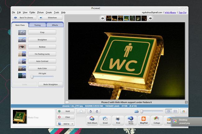 Фотохостинг сервисы интернет файловый хостинг маил