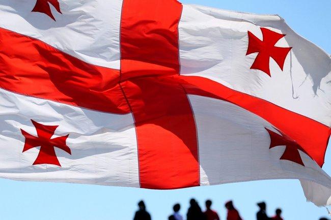 Бидзина Иванишвили будет руководить партией «Грузинская мечта— демократическая Грузия»