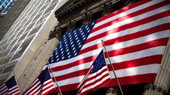 «Очередной кризис на подходе»: как на России отразятся сложности в экономике США