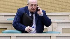 «В минуты перекроем Азовское море: зачем Клинцевич грозит Киеву