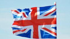 Британия назвала четыре условия для решения сирийского кризиса