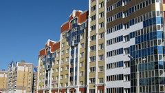 В масштабное комплексное развитие уральского города Верхняя Салда вложат 63 млрд
