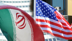 WP: США решили добить Иран санкциями