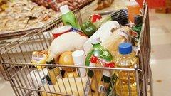 Госдума уберет стимулы для массового уничтожения продуктов