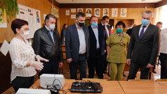 Губернатор Новосибирской области заявил о полной готовности к проведению ЕГЭ