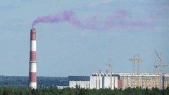 Государство в государстве: что из себя представляет «Российский экологический оператор»