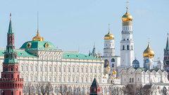 Политолог объяснил, почему России нужно пересмотреть свою политику относительно Белоруссии
