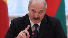 «Лукашенко— главный олигарх»: о первопричинах столкновений в Белоруссии