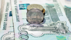 Эксперты оценили неожиданное укрепление рубля