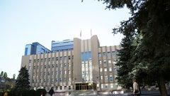 До 250 тысяч рублей смогут получить по социальным контрактам жители Воронежской области