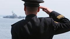 Возраст увольнения офицеров с военной службы повысят на 5 лет