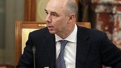 Силуанов пообещал улучшить сбор налогов, а не увеличивать их
