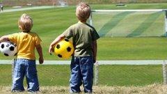 Более 2,5 тысяч детей проведут каникулы на четырех муниципальных базах отдыха Краснодара