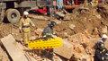 Новосибирск обрушение дом мчс
