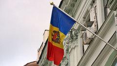 Советами Украины Молдавия получит гражданскую войну – мнение
