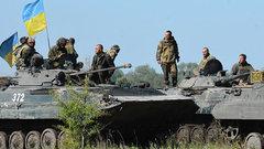 Истерика, граничащая с паранойей: сенатор ответил украинскому замминистра