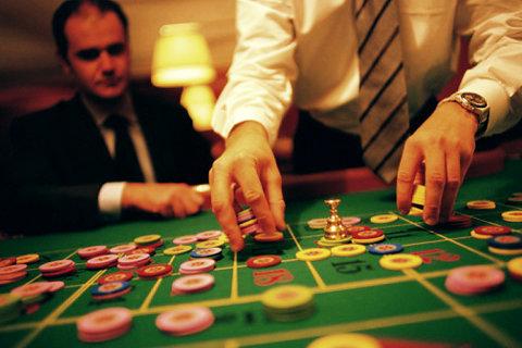 Наказание казино советы казино лас вегас