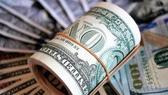Минэкономразвития спрогнозировало курс доллара в 2022 году