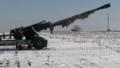 лнр ДНР Украина армия