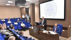 Губернатор Новосибирской области: в этом году значимость медицинских работников для общества выросла в разы