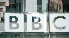 В телеэфире BBC началась «Третья мировая война» с участием России
