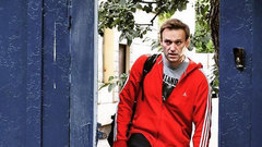 Месть власти: как в Сети объяснили новое задержание Навального