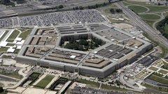 Пентагон приступил к перевооружению Украины