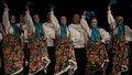 В Вологде завершился Гаврилинский фестиваль