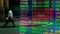 биржа продажа акции
