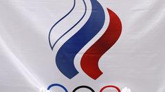 Зачем западные спецслужбы пытались лишить Россию выступлений на Олимпиаде