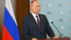 Почему для Путина форум памяти Холокоста был особенно удачным  - мнение