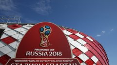 СМИ сообщили о планах бойкота ЧМ-2018 по футболу несколькими европейскими странами