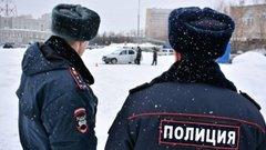 Новая волна «минирований» накрыла российские города
