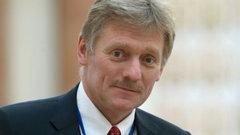 Кремль ушел в глухую оборону: дело Скрипаля больше не обсуждается