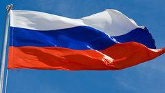 Отравление Скрипалей отразилось в бюджете России
