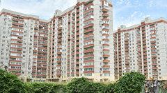 В Краснодаре завершили три долгостроя почти на 900 квартир