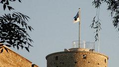Эстонии напомнили, что она навечно отошла России в XVIII веке